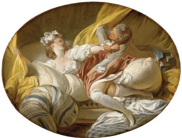 Jean-Honore-Fragonard-La-resistance-inutile-vers-1770-1773_gallery_carroussel