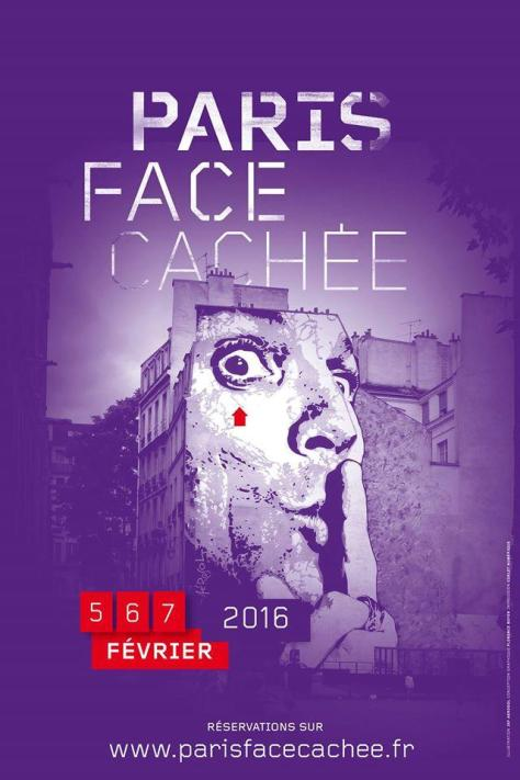 affiche_paris_face_cachee_2016