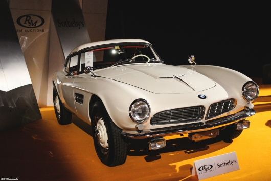 BMW-507-Roadster-Series-II-1957-RM-Auctions-2016-Arnaud-Demasier-RS-Photographie