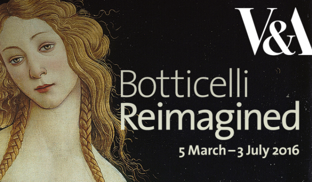 Botticelli-reimagined-VA-edit-640x375