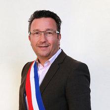 Yves-Nicolin.-photo-officielle