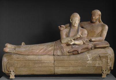 sarcophage-epoux-a