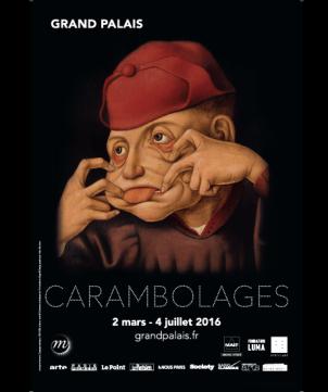 carambo_page_expo