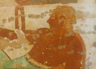 etrusques_a_046