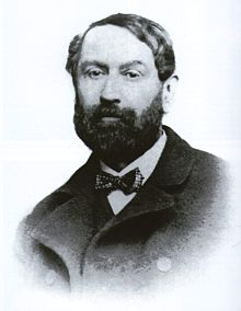 Le Marquis Campana