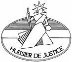 huissier_de_justice_logo