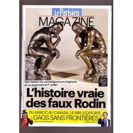 parisien-magazine-vendredi-12-juin-2015-n-22008-l-histoire-vraie-des-faux-rodin-des-milliers-1035011765_ML