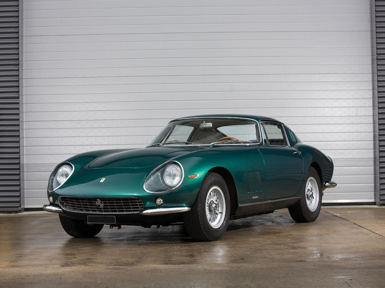 1965-ferrari-275-gtb-scaglietti-1