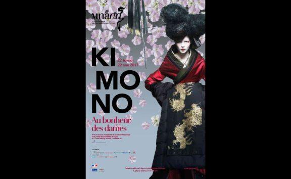 kimono_musee_guimet_codimat_2017-1042x642